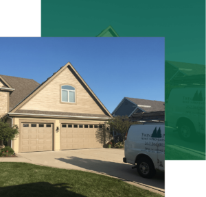 Siding Contractors Twin Pines Home Improvements Mequon